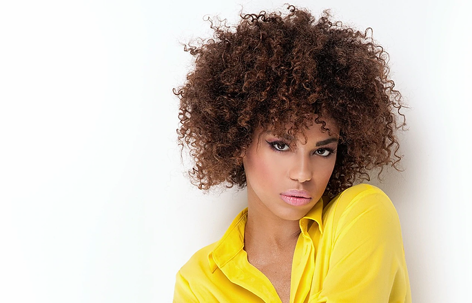 short-curly-hairstyles-for-black-women-b