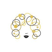 Logo-iconcolor.jpg