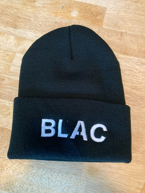 BLAC Winter Hat