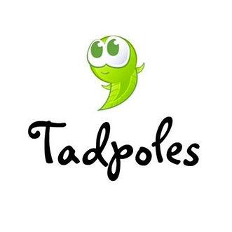 Resources_Tadpoles.jpg