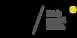 Savoir Ville Logo.png