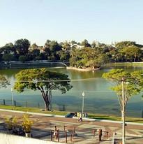 lago-dos-patos.jpg