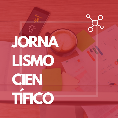 jornalismo_científico.png