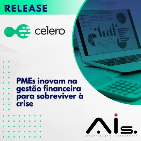 PMEs inovam na gestão financeira para sobreviver à crise