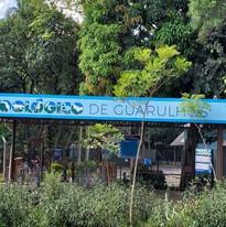 zoologico-de-guarulhos-1-750x400.jpg