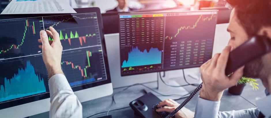 Impacto do coronavírus gera perdas para o mercado, mas também oportuniza mudanças estratégicas