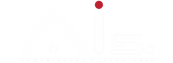 New logo branca.png