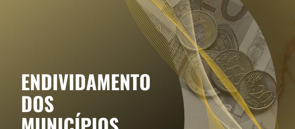 Na dose certa, o endividamento público é essencial para a saúde econômica dos municípios