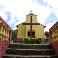 Capela Sao Sebastiao.JPG