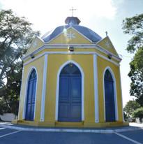 Capela Bom Jesus da Prisao.JPG