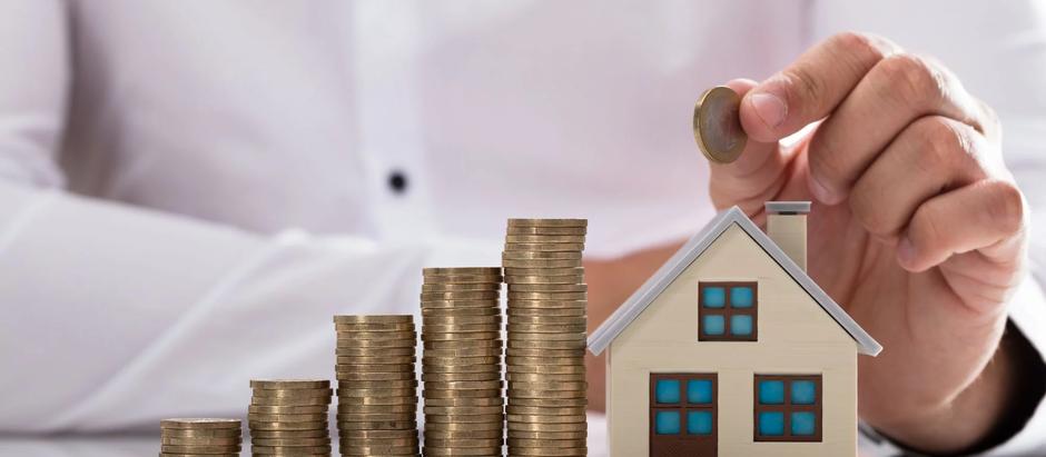 FGTS vira moeda importante para aquisição de imóvel, principalmente em modalidades de baixo custo