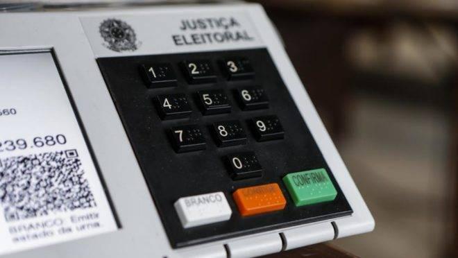 Janela Partidária movimenta vereadores em busca de condições mais vantajosas para a disputa eleitora