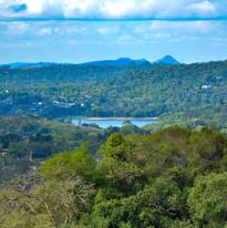 FOTOS - Vista do Mirante da Figueira.jpg