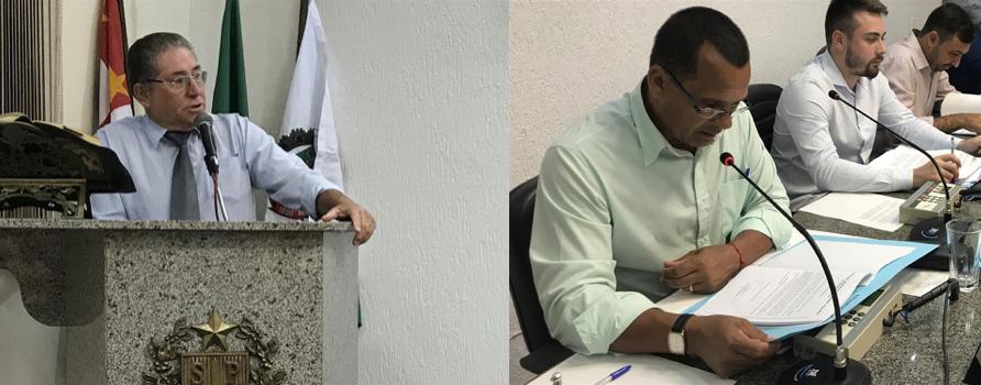 Câmara de Várzea destina emenda impositiva para mutirão de exames e tenta zerar filas da saúde