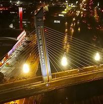 ponte.png