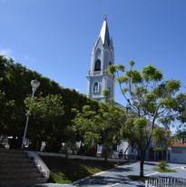 FOTOS - Igreja Matriz N. Sra. Dores.jpg