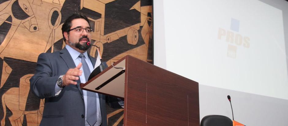 Divulgação e Comunicação durante as Pré-candidaturas se apoiam no direito de livre expressão