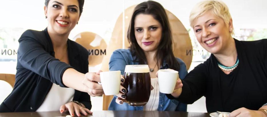 Empreendedorismo feminino cresce em todo o mundo