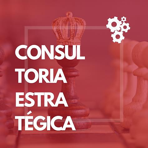 RELAÇÕES_GOVERNAMENTAIS.png