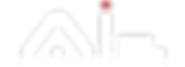 Logo AI5 - fundo infinito - BRANCO.png