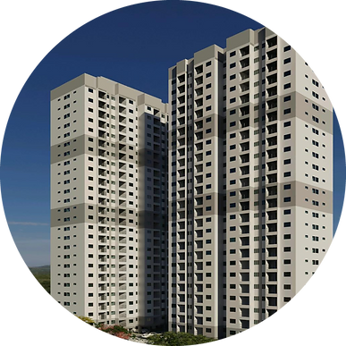 img_projeto_fazendaDaSerra.png