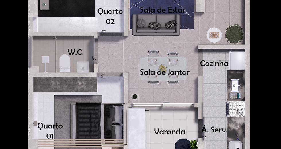 planta_Unidade-01.png