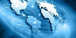 Internacionalização De Negócios É Alternativa Para Empresas De Todos Os Portes