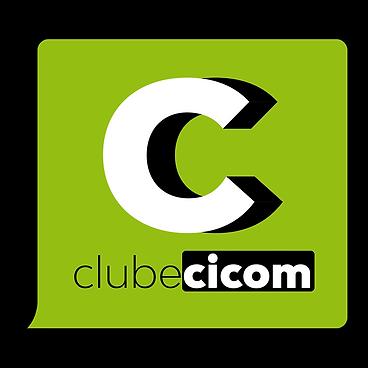 Logo Clube CICOM - 1.png