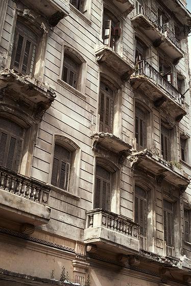 Havana_0104_F.jpg