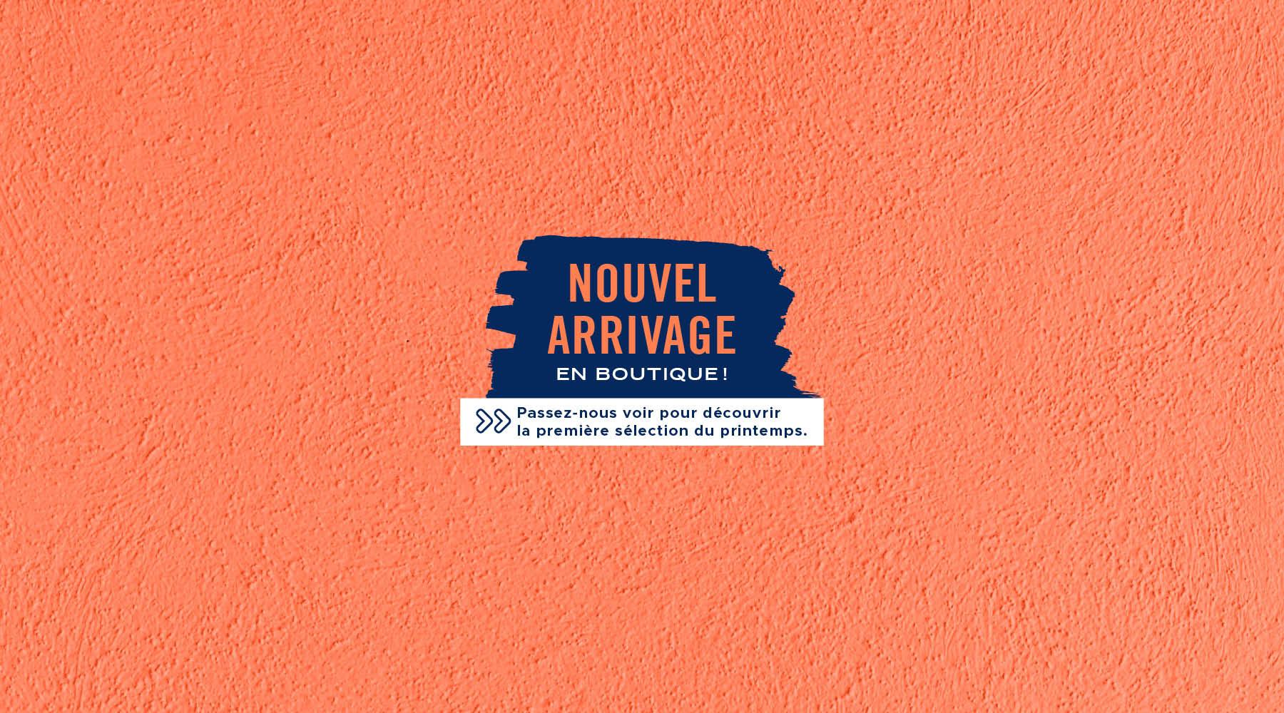 Jonathan_NouvelArrivage_Printanier_1800x