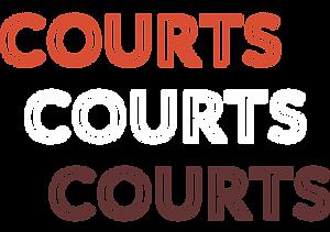 Titre_Courts_SS21_FR.png