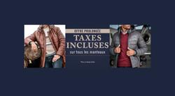 Bannière_Jonathan_TaxesIncluses_1800x1000px_7oct_01