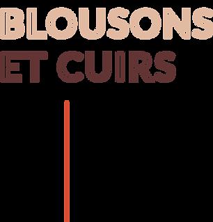 Titre_Blousons_SS21_FR.png