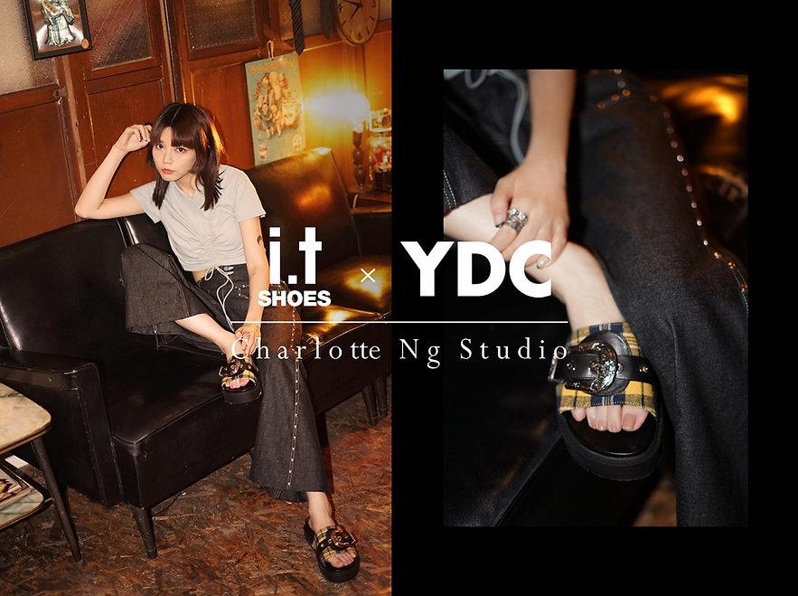 itSHOESxYDC_Best_Footwear_Design_Award_C
