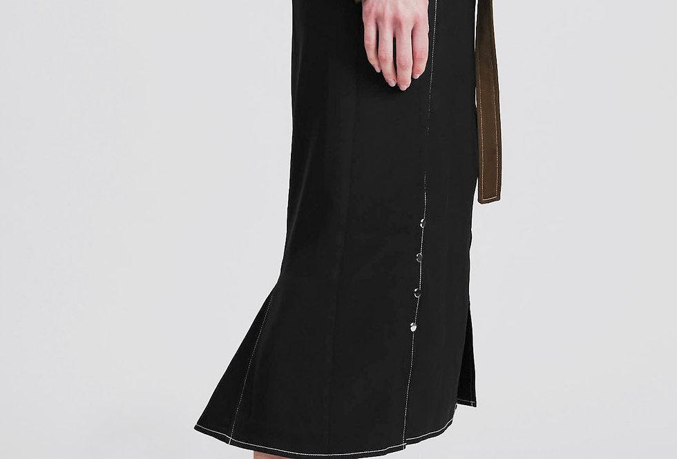 X-Cross Skirt