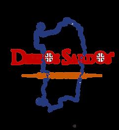 logo disizos sardos DEFINITVO.png