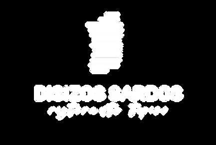 logo-BIANCO-disizos-verticale-ristorante
