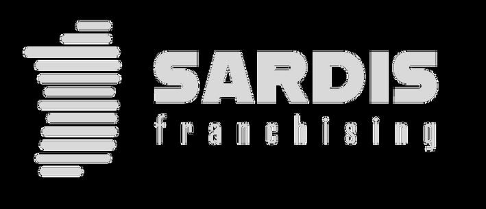 logo-franchising-nero-trasparente-comple