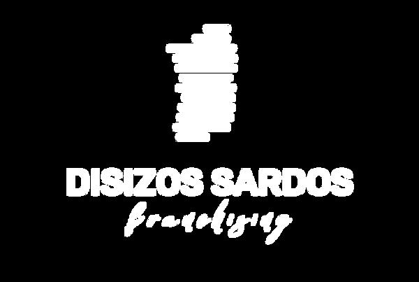 logo-BIANCO-disizos-verticale-franchisin