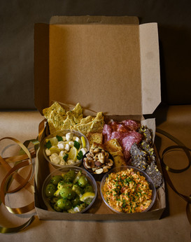 Cheese box.jpg
