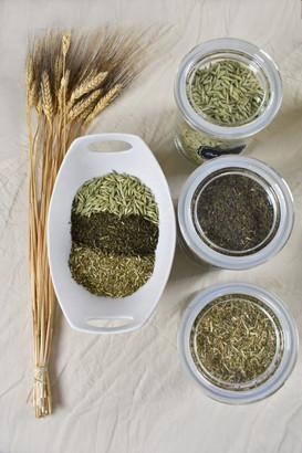 Herbal tea blend.jpg