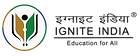 ignite-india-logo2-.png