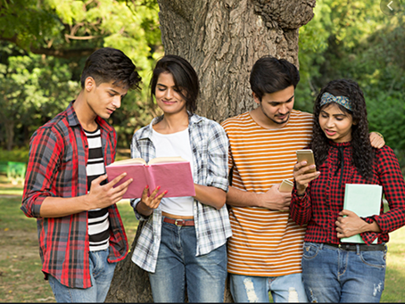 NID RESULT FRESH SCHEDULE TO BE ANNOUNCED AFTER 20th MAY 2021