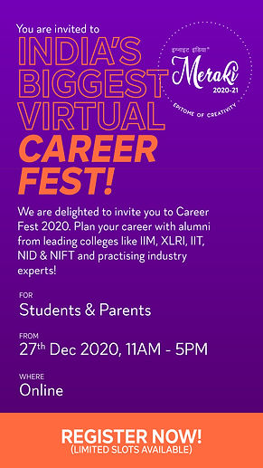 Career-Fest-Invite-Legacy2-01.jpg