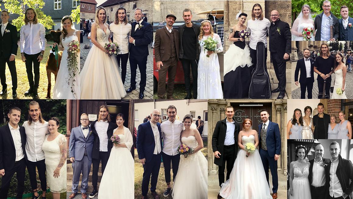 Glückliche_Paare_Hochzeit.png