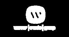 logo_warner_music_edited.png