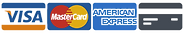 creditcard_edited.png