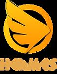 logo_hermes Peque