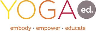 Yoga Ed.png