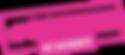 GTA Pink.png